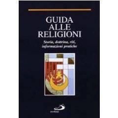 Guida alle religioni