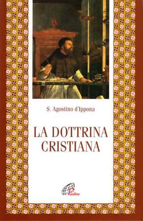 La dottrina cristiana (Copertina rigida)