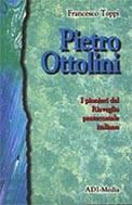Pietro Ottolini