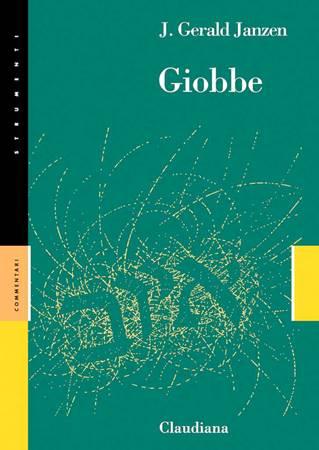 Giobbe - Commentario Collana Strumenti (Brossura)