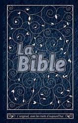 La Bible - Bibbia in francese S21 - 12214 (SG12214)