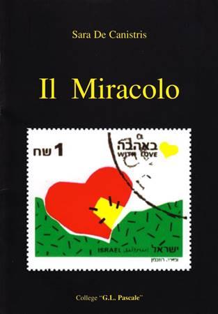 Il miracolo (Brossura)