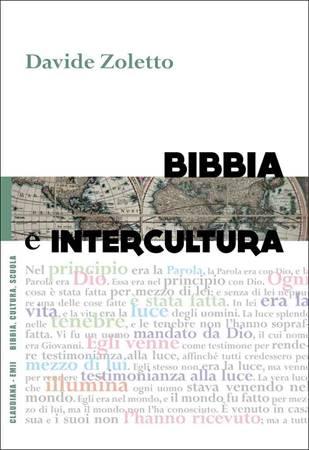 Bibbia e intercultura (Brossura)