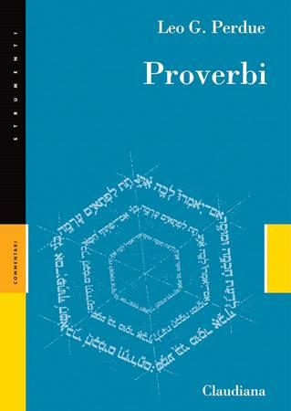 Proverbi - Commentario Collana Strumenti (Brossura)