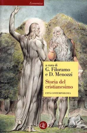 Storia del cristianesimo - L'età contemporanea (Brossura)