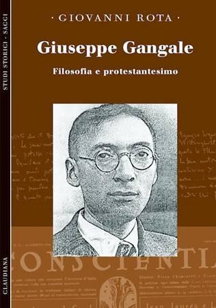 Giuseppe Gangale (Brossura)