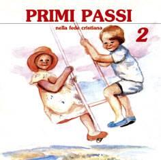 Primi passi - Vol. 2