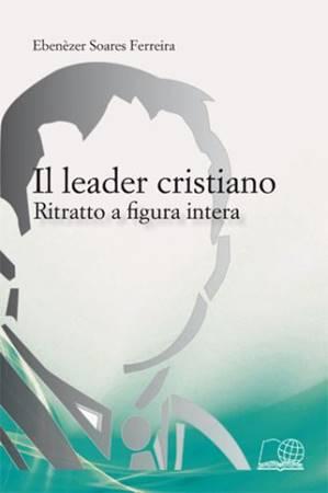Il leader cristiano - Ritratto a figura intera