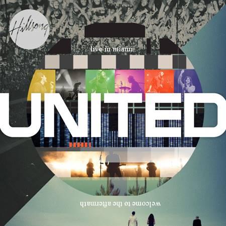 Live in Miami - 2 CD