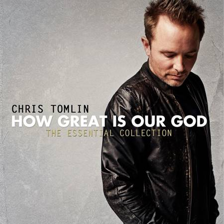 How great is our God - The essential collection