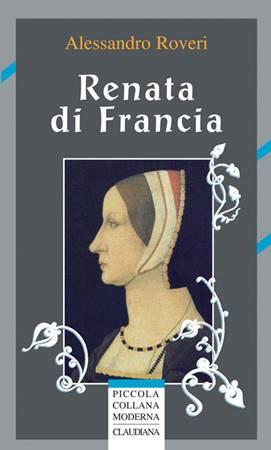 Renata di Francia (Brossura)