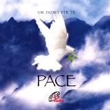 Pace - Libretto con busta regalo e biglietto (Copertina Rigida con Busta Regalo)