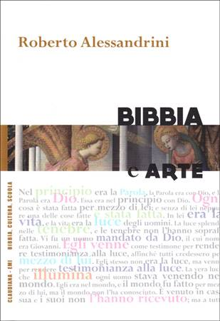 Bibbia e arte (Brossura)