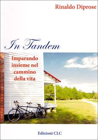 In Tandem (Brossura)