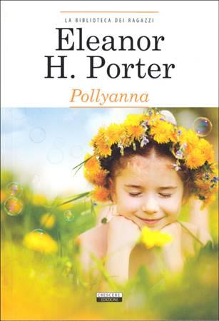 Pollyanna (Brossura)
