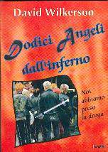 Dodici angeli all'inferno