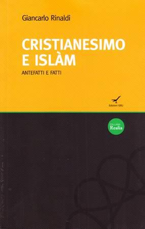 Cristianesimo e Islàm (Brossura)