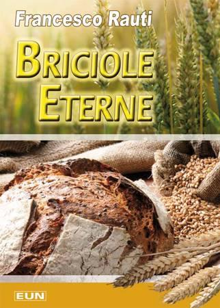 Briciole eterne (Brossura)