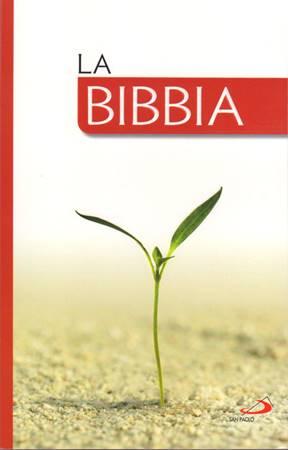 La Bibbia Versione San Paolo - Low Cost (Brossura)