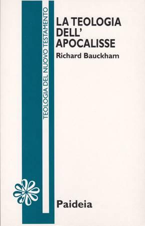 La teologia dell'apocalisse (Brossura)