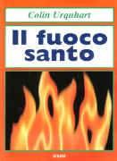 Il fuoco santo