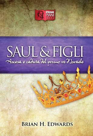 Saul & Figli