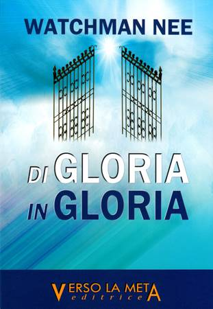 Di gloria in gloria