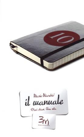 Il manuale (Brossura)