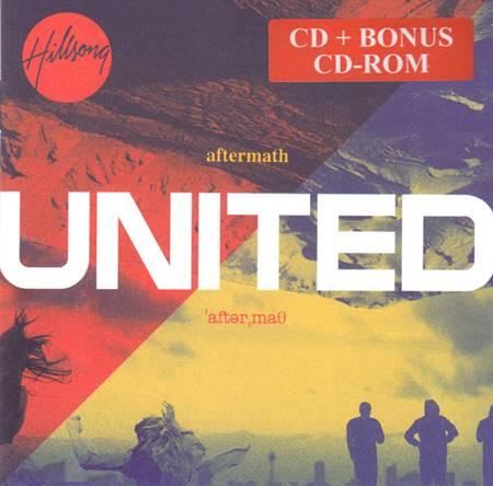 Aftermath CD + Bonus CD-Rom
