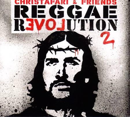 Reggae Revolution 2