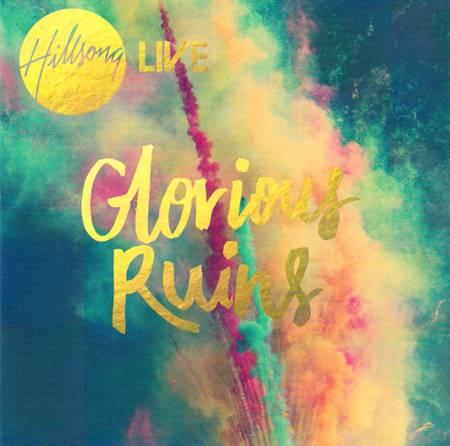 Glorious Ruins [CD]