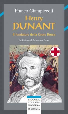 Henry Dunant (Brossura)