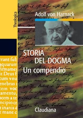 Storia del dogma (Brossura)