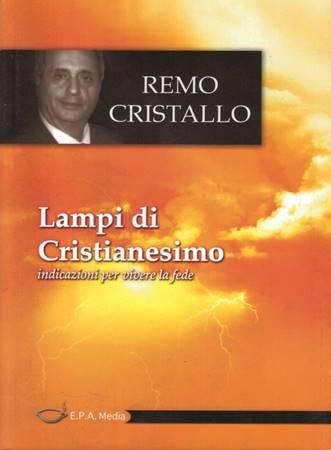 Lampi di Cristianesimo