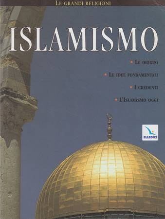 Islamismo (Brossura)