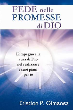 Fede nelle promesse di Dio (Brossura)