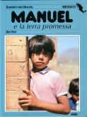 Manuel, storia vera dal Messico (Copertina rigida)