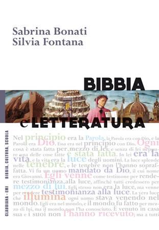 Bibbia e letteratura (Brossura)