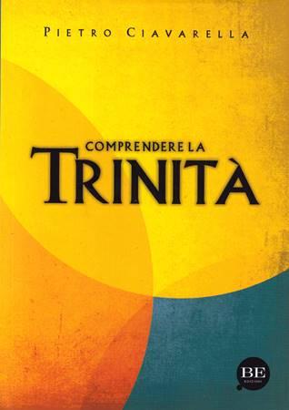 Comprendere la Trinità (Brossura)