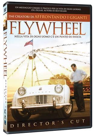 Flywheel in Italiano [DVD]
