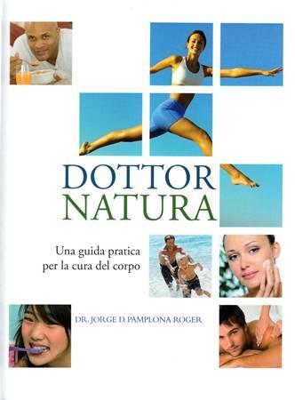 Dottor Natura