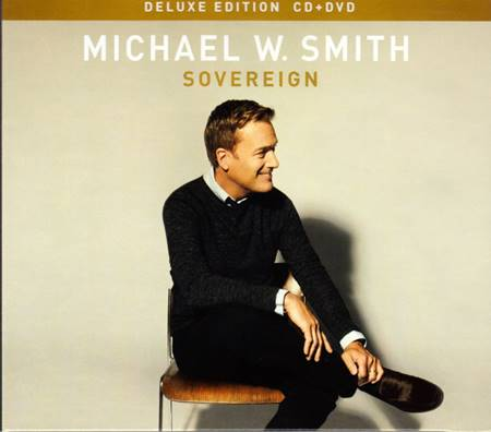 Sovereign Deluxe Edition