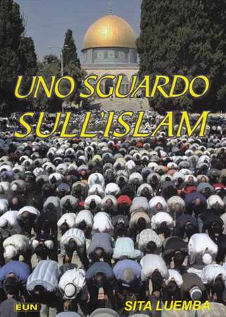 Uno sguardo sull'Islam