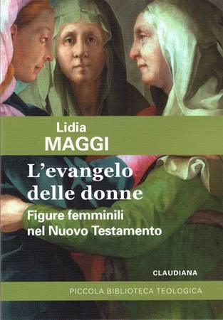 L'Evangelo delle donne (Brossura)
