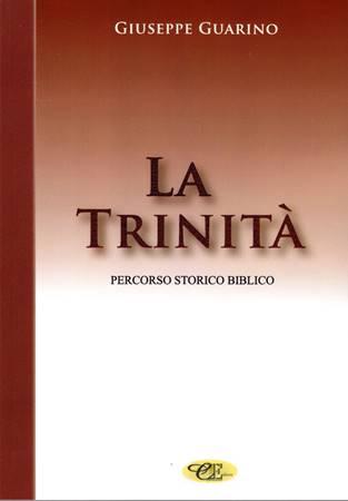 La Trinità (Brossura)