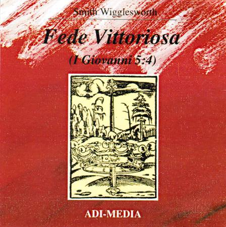 Fede Vittoriosa Audiolibro