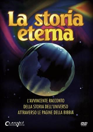 La storia eterna - Ora anche su DVD