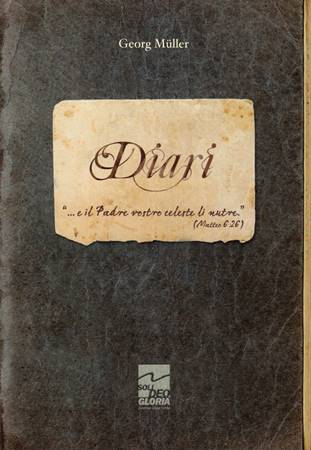 Diari (Brossura)