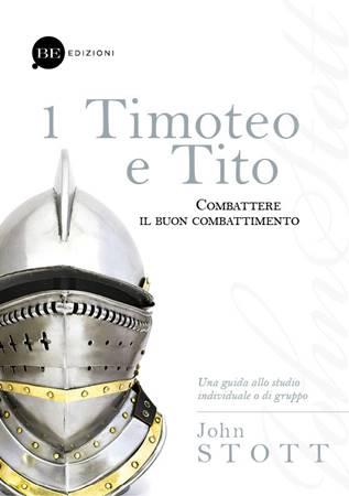 1 Timoteo e Tito (Brossura)
