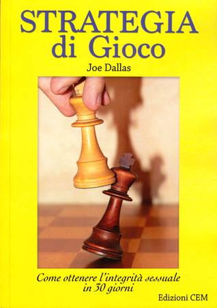 Strategie di gioco